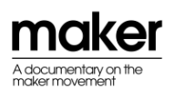 makerthemovie.com
