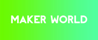 makerworld.cc