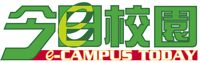 st_logo200X63