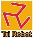 TriRobotlogo110X127