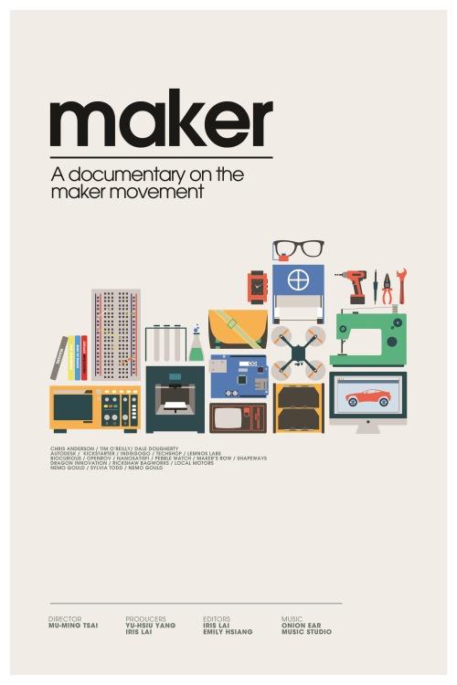 maker_poster